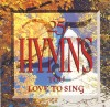 25... - 25 Hymns You Love To Sing