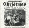 Product Image: Tom Hartley, Dave Williamson - Christmas More Than A Story (Accompniment CD Trax)