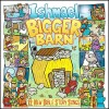 Product Image: Ishmael - Bigger Barn