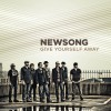 Product Image: NewSong - Give Yourself Away