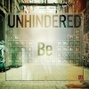 Product Image: Unhindered - Be