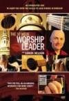 Product Image: Simon Nelson - 10 Week Worship Leader