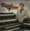 Product Image: Roland Friday - Living Keyboard Sounds