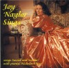 Product Image: Naylor. Joy - Joy Naylor Sings