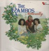 Product Image: The Rambos - Naturally
