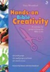 Tracy Woodsford - Hands On Bible Creativity