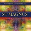 Product Image: The International Staff Band Of The Salvation Army - St Magnus: The Music Of Kenneth Downie