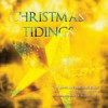 Product Image: The International Staff Band Of The Salvation Army - Christmas Tidings
