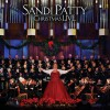 Product Image: Sandi Patty - Christmas Live
