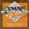 Product Image: Maranatha! Singers - Hymns & Choruses 5