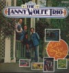 Product Image: The Lanny Wolfe Trio - Have A Nice Day