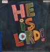 Product Image: The Contemporaries - He Is Lord!