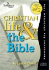 Conrad Gempf - Christian Life & The Bible