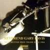 Product Image: Reverend Gary Davis - Manchester Free Trade Hall 1964