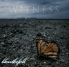 Product Image: Blessthefall - Witness