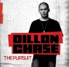 Product Image: Dillon Chase - The Pursuit