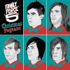 Family Force 5 - Christmas Pageant