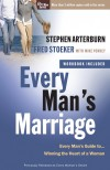 Fred Stoeker & Stephen Arterburn - Every Mans Marriage