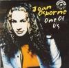 Product Image: Joan Osborne - One Of Us
