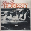 Product Image: Gloria Roe - Honesty