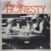 Product Image: Gloria Roe - Honesty