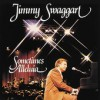 Product Image: Jimmy Swaggart - Sometimes Alleluia