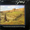Product Image: Maranatha Music - Praise 2