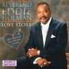 Product Image: Reverend Eddie Holman - Love Story