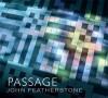 Product Image: John Featherstone - Passage