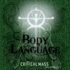 Product Image: Critical Mass - Body Language