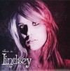 Product Image: Lindsey - This Is Lindsey