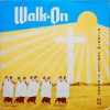 Product Image: Pilgrim Jubilee Singers - Walk On