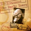 Product Image: Kees Kraayenoord - The Early Years: Broken & This Is My Cry