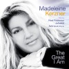 Product Image: Madeleine Kerzner - The Great I Am