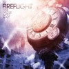 Product Image: Fireflight - For Those Who Wait