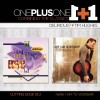 Product Image: Delirious & Tim Hughes - OnePlusOne: Cutting Edge 1&2/Here I Am To Worship