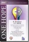 Product Image: Spring Harvest - Thinking Allowed DVD: One Hope