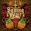 Product Image: Saving Grace - Unbreakable