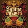 Saving Grace - Unbreakable