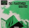Product Image: Plainsmen Quartet - Plainsmen Quartet Vol 2