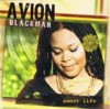 Avion Blackman - Sweet Life