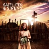 Product Image: Satellites & Sirens - All We Need Is Sound EP