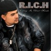 Product Image: Richie Righteous - R.I.C.H: Resting In Christ Hands
