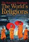 Christopher Partridge - The World's Religions