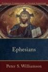 Peter S Williamson - Ephesians