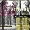 Product Image: John Andrew Schreiner - Pathway Through The Wilderness