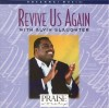 Product Image: Alvin Slaughter - Revive Us Again