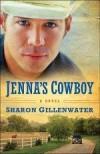 Sharon Gillenwater - Jenna's Cowboy