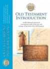 Mary Evans - Old Testament Introduction