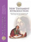 Stephen Motyer - New Testament Introduction